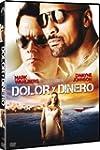 Dolor Y Dinero [DVD]