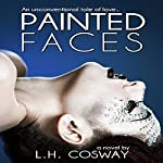 Painted Faces | L. H. Cosway