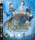 echange, troc Der Goldene Kompass [import allemand]