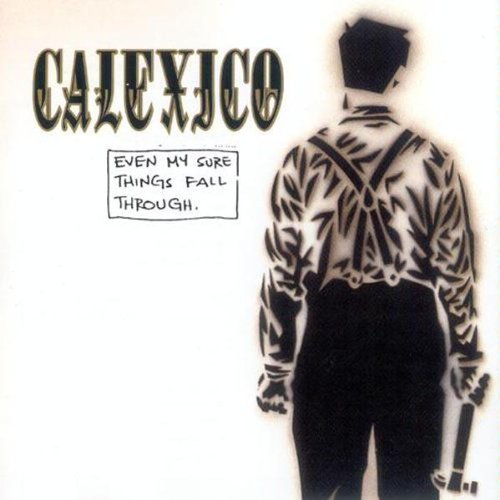 Calexico - Breaking Bad Music From the Original Series - Zortam Music