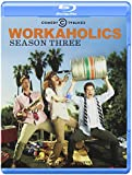 Workaholics: Season 3 [Blu-ray]