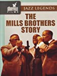Mills Brothers Story [DVD] [Import]