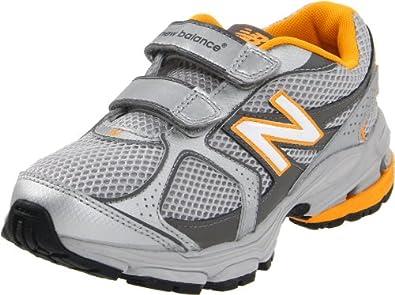 983fc87aa4ebb New Balance KG633 Running Shoe (Infant/Toddler/Little Kid)