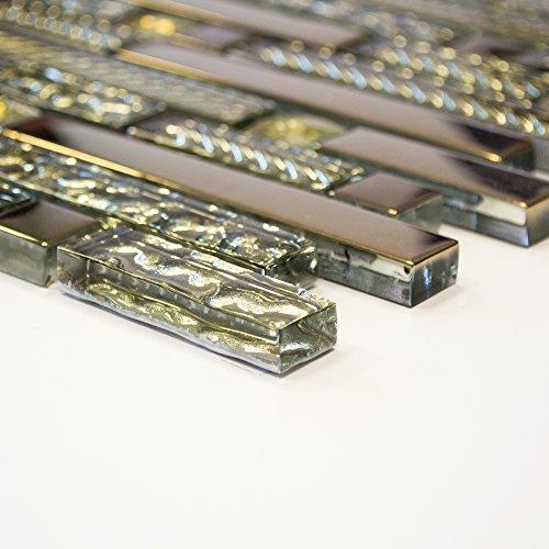 mosaico-azulejos-verbund-crystal-mix-cristal-oro-cenefa-nuevo-8-mm-463