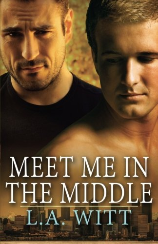 Image of Meet Me in the Middle