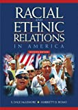 Racial and Ethnic Relations in America (7th Edition) (0205381979) by S. Dale McLemore