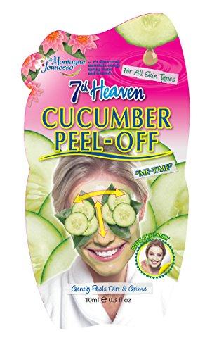 montagne-jeunesse-cucumber-peel-off-face-masque-10ml