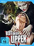 Image de Blut An Den Lippen (Special ed [Blu-ray] [Import allemand]