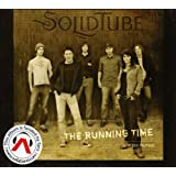 "The Running Time (Limited Edition)von ""Solidtube"""