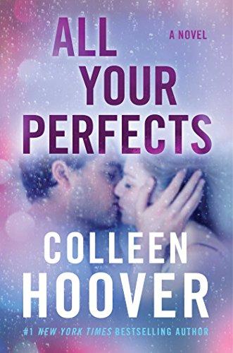 Buy Colleen Now!