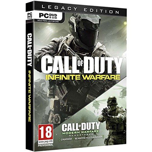 Call-Of-Duty-Infinite-Warfare