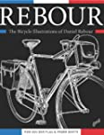 Rebour