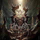 Ob (Servant) by Psycroptic (2008-10-14)