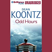 Odd Hours: Odd Thomas, Book 4 | Dean Koontz