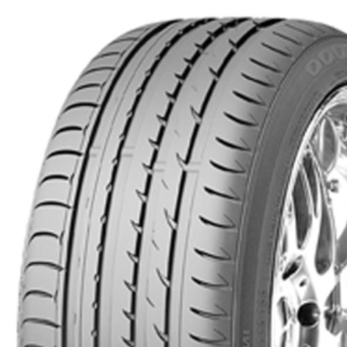nexen-n8000-xl-245-40-r18-97y-summer-tyre-car-c-c-74