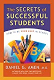 The Secrets of Successful Students
