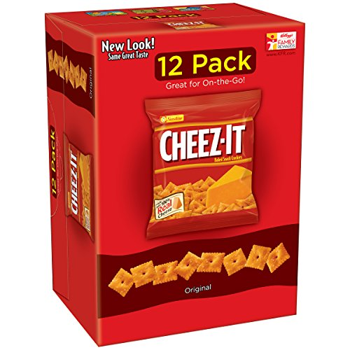 sunshine-cheez-it-baked-snack-crackers-variety-caddy-12-ct-12-oz