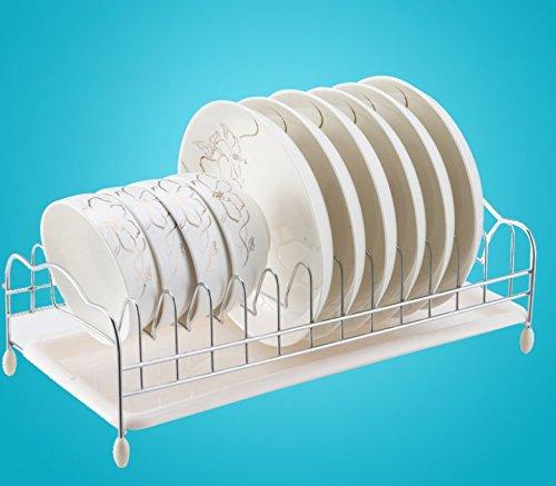 clg-volar-la-cocina-de-acero-inoxidable-en-la-cubeta-de-agua-lek-yuen-montaje-en-rack17con-alta-cali