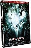 echange, troc Rapid Fear