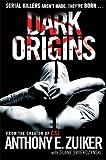 Dark Origins: Level 26 Bk. 1