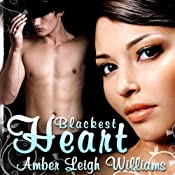 Blackest Heart | [Amber Leigh Williams]