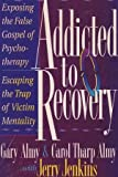Addicted Recovery