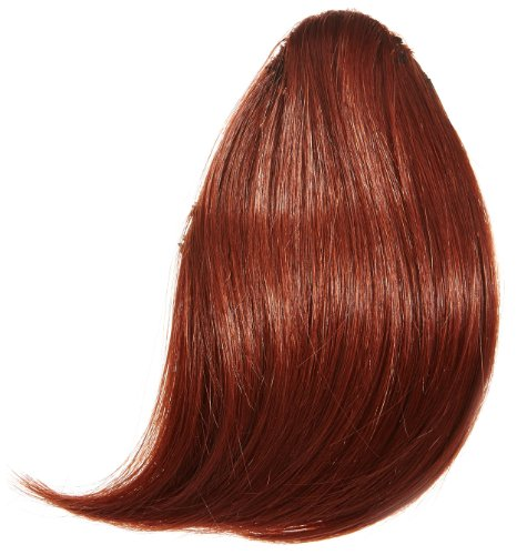amore-hair-extensions-le-frk1-qfc-cif-35-fibra-termo-tm-full-clip-in-bangs-color-35-il-rame-profondo