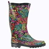 1.4.3. Girl Women's Showers Boot