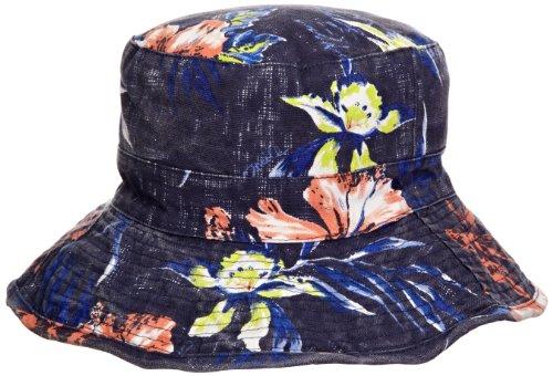 O'Neill Reversible Sunny Women's Hat
