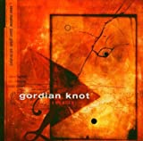 Emergent by Gordian Knot (2003-01-14)