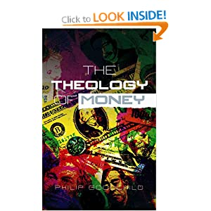The Theology of Money