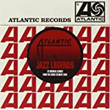 Atlantic Jazz Legends (20 CD)