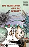 img - for The Scarecrow and His Servant book / textbook / text book
