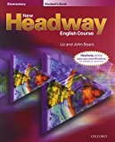 Liz and John Soars New Headway: Elementary: Student's Book: Student's Book Elementary level (New Headway English Course)