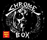 Chrome Box (Dlx)