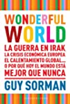 Wonderful world: La guerra en Irak, l...