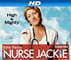 Nurse Jackie [HD]: F**k the Lemurs [HD]