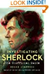 Investigating Sherlock: An Unofficial...