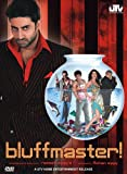 Bluffmaster [UK Import] -