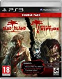 Dead Island Double Pack (PS3)