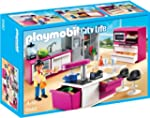 PLAYMOBIL 5582 - Designerk�che