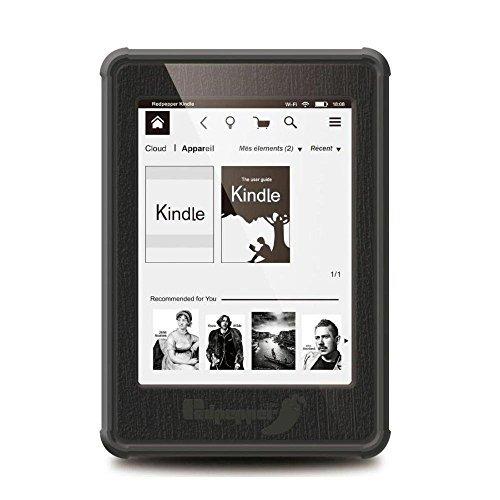 O-Best Black Tablet Holder Mount St…