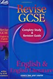 Revise GCSE English and English Literature