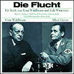 Die Flucht | Ernst Waldbrunn,Lida Winiewicz