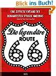 Die legendäre Route 66: Eine Zeitreis...