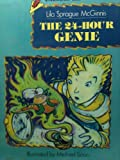 img - for The 24-Hour Genie (Redfeather Books) book / textbook / text book