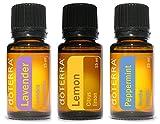 doTERRA-Beginners-Trio-Essential-Oils