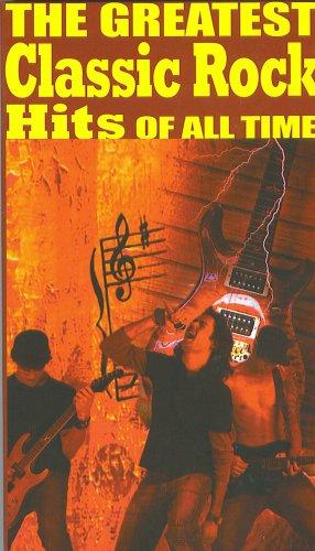 10cc - Rock Classics - Zortam Music