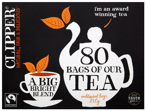 clipper-fairtrade-everyday-80-teabags-pack-of-6-total-480-teabags