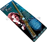 Harry Potter - Interactive Hermione Granger Wand - Order of the Phoenix